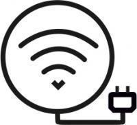 Беспроводные зарядные устройства