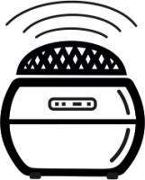 Блютуз (bluetooth) колонки для телефона